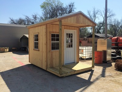 Storage Buildings - Metro Portable Buildings on used tools, used mobile home doors, used mobile home sale florida, used mobile home prices 94533,